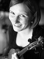 Anja-Alexandra Frommhold