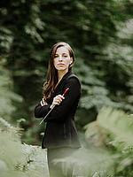 Johanna Malangré