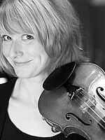 Sara Risch