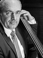 Hans-Martin Keltsch