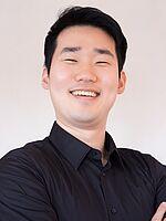 Junggeun Choi