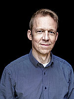 Ks. Jörg Sabrowski