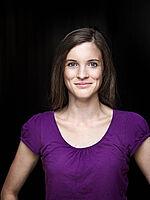 Jennifer Böhm