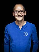 Lam Tran Dinh