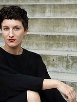 Lisa Florentine Schmalz