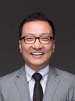 Hojoon Lee