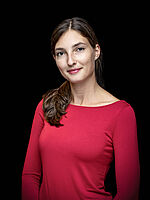 Dr. Waltraut Anna Lach