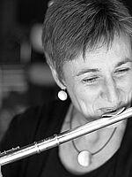 Ursula Freimuth