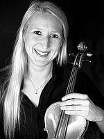 Christiana Beyer-Bamberg