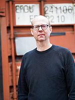 Erik Langer