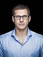 Yaroslav Ivanenko
