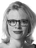 Annette Pullen