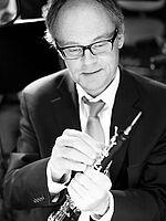 Christoph Lindemann