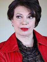 Carmen Cardan